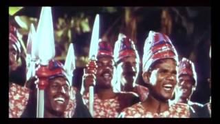 Jamin Kottai │ Mohini And Seetha Death Scene