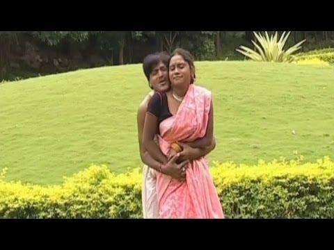 Xxx Mp4 To Paain Full Video Song Super Hit Oriya Songs Kuanri Laaja 3gp Sex