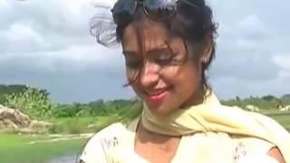 Funny Video - Dil De Diya Hai jaan tumhe denge - Awesome Song