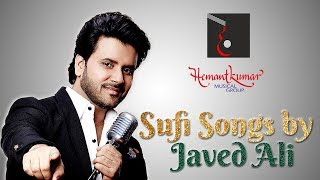 Sufi Songs By Javed Ali presented by Hemantkumar Musical Group
