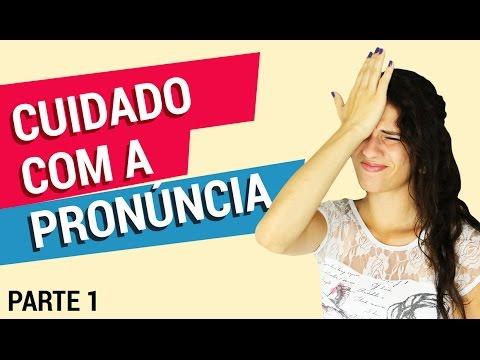 watch 10 palavras que você não pode falar errado | Part 1 | Sara Scarcelli