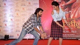 Download Deepika Padukone Hot Photo Shoot Video. 3Gp Mp4