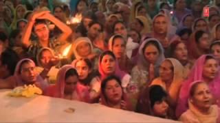 Jagmag Jagmag Aarti By Manoj Karna, Rajbala [Full Song] I Mohan Sunle Meri Pukar