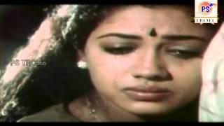 Valaiyadikira Neram Rahman Hit Song Latest -Tamil Hit Video Song