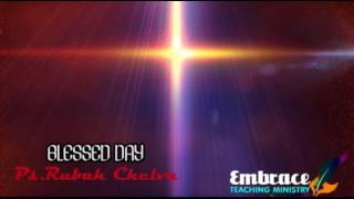 Blessed Day - Tamil - JULY- Day 28