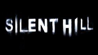 Silent Hill 1 - UFO (PB 27:09 / WR 27:08) - 10 Stars Rank (PB 52:20 / WR 53:09)