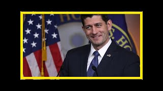 TODAY NEWS - The cost of the tax cuts the Republicans may be greater than they appear on paper