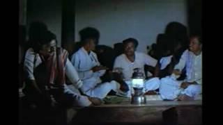 Mahendran - Uthiri Pookal Part 9
