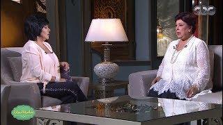 صاحبة السعادة    نجوم رمضان ج4  لقاء مع رجاء الجداوي   الجزء الثالث