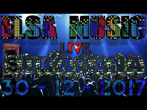 ELSA MUSIC LIVE SUKADANA (2)