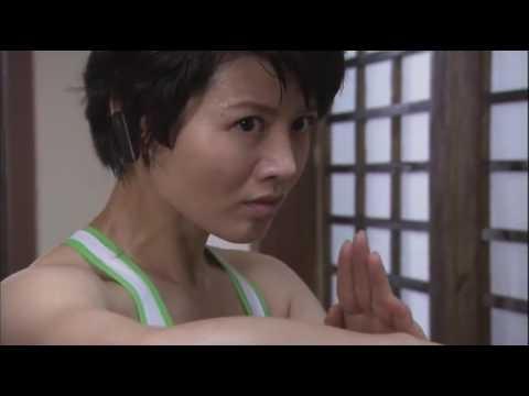 Xxx Mp4 Chinese Commando Girls Fight Scene 2 Takes 3gp Sex