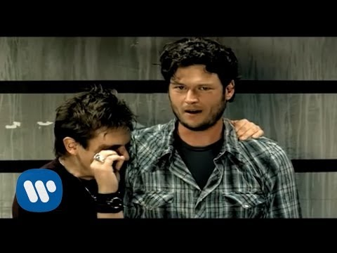 Xxx Mp4 Blake Shelton The More I Drink Official Video 3gp Sex