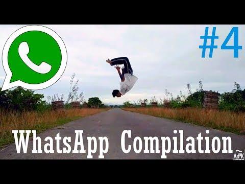 Xxx Mp4 Assam Parkour Whatsapp Compilation Ep4 3gp Sex
