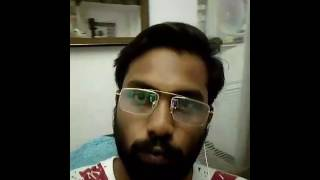 Raees dubsmash with raees glass