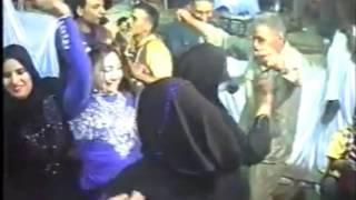 رقص شرقي أجمد بنت بالأزرق حقها تشتغل رقاصه