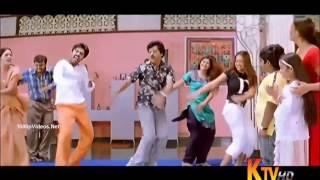 search saravana tamil movie songs hd genyoutube