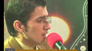 NAVAY RANG '' PEW ''  [ 07-02-2017 ]   AVT Khyber