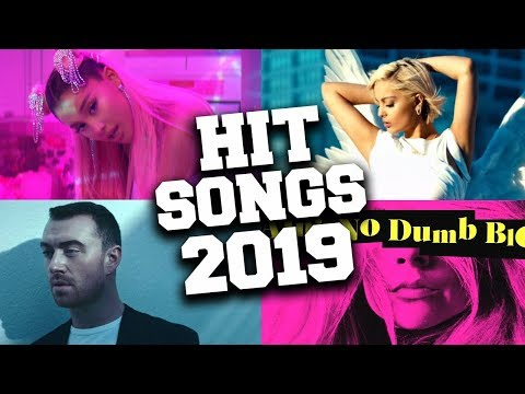 Xxx Mp4 Top 50 Hit Songs Of February 2019 3gp Sex