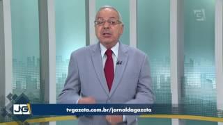 """João Batista Natali/A condenação de Carlos """"Chacal"""""""