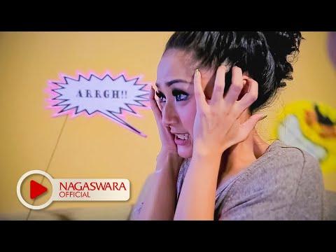 Siti Badriah - Bara Bere - Official Music Video - NAGASWARA Mp3