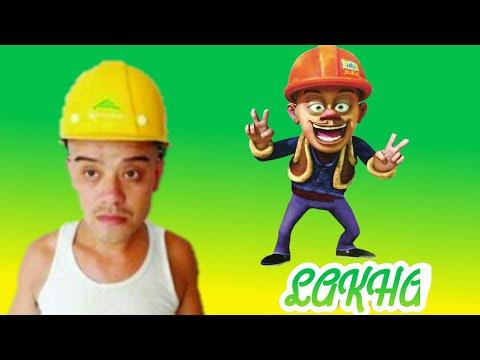 The real photo of 'Bablu,Dablu,Lakkha and Chintu' : youtube premier , b w : BABLU DABLU MOVIE 2018