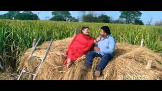 Singh vs Kaur (2013) Part 8 - DVD Rip - Punjabi Movie - Gippy Grewal, Surveen Chawla