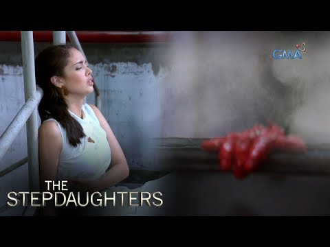 The Stepdaughters: Mayumi at Isabelle, parehas mapapahamak? | Teaser Ep. 178