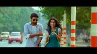 Anukoneleduga Full Video Song ||  Panjaa Movie || Pawan Kalyan || Vishnu Vardhan