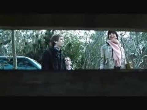 Xxx Mp4 XXY Trailer Breve Nos Cinemas 3gp Sex