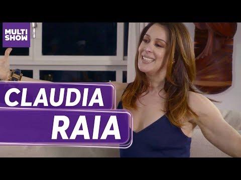 Xxx Mp4 Casamento Cláudia Raia Fernanda Souza Vai Fernandinha Humor Multishow 3gp Sex