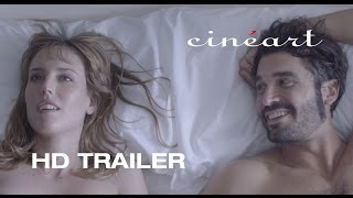 KIKI, EL AMOR SE HACE - Officiële trailer - Nu te zien op DVD en video on demand