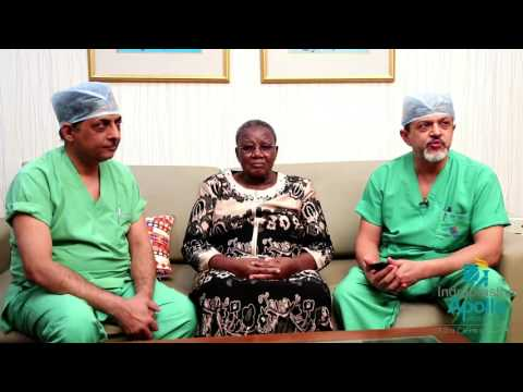 Xxx Mp4 On The Verge Of Developing Bile Duct Cancer A Kenyan Patient Gets Treated At ApolloHospitalDelhi 3gp Sex