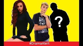 Jake Paul Music Video (BAD) #DramaAlert Bhad Bhabie Makes HISTORY! KSI vs Joe Weller