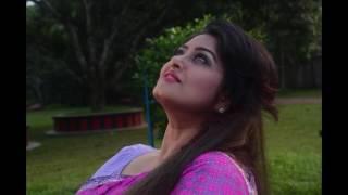 Bagla Movie Ratrir Jatri image 2017|Mousumi|Milon|Atm|Bagnla Hit Movi Pic