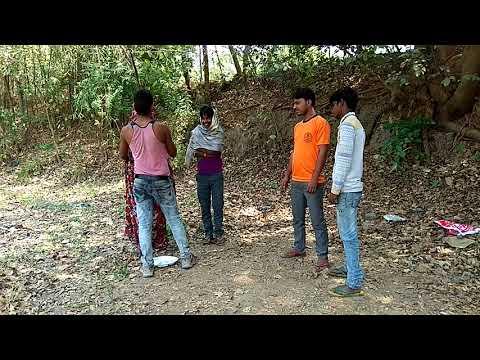Xxx Mp4 Bhojpuriya Raja Funny Videos 3gp Sex