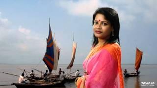 Prothomo adi tobo shokti