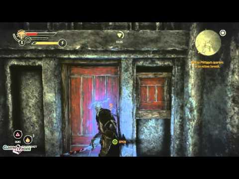Xxx Mp4 The Witcher 2 Enhanced Edition Walkthrough PT 58 The Siege Of Vergen Part 2 3gp Sex