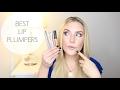 Best Lip Plumpers Theinsideoutbeauty Com By Heidi