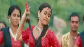 images Nakka Mukka Tamil Dance Mix DJ AKHIL TALREJA Promo