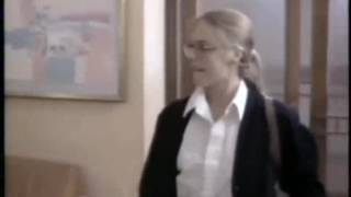 Atraída Pelo Crime TRUE CRIME (1996) Alicia Silvertone VHSRIP