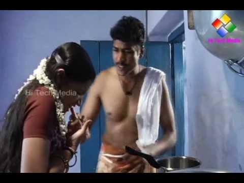 Ilakkana Pizhai Tamil Movie - [Part 7]