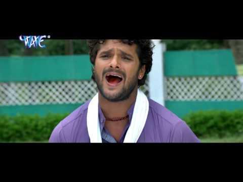 Xxx Mp4 HD ना निचे सलवार ना ऊपर कमीज Bhojpuri Comedy Sence Hero No 1 Khesari Lal Yadav 3gp Sex