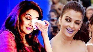 Aishwarya Rai BEATS Madhuri Dixit For Raat Aur Din Remake?
