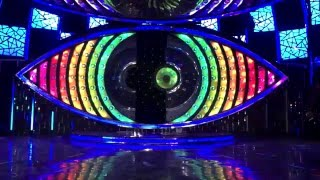 Bigg Boss Bangla Show Madrix Operate By Matrix International - Mehboob