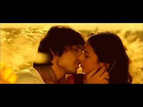 Xxx Mp4 Rakul Preet Singh Kissing Himansh Kohli In Yaariyan Movie 3gp Sex