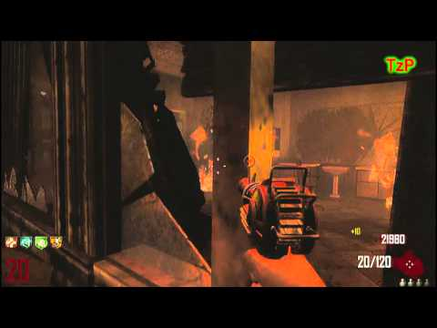 Xxx Mp4 Black Ops 2 Zombies Survival Mode Rape Train Spot My First Game On BO2 3gp Sex