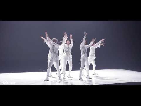빅스(VIXX) 'Fantasy' MV making
