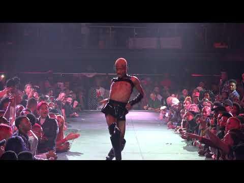 Xxx Mp4 Bq Vogue Fem The Garcon House Ball Love Sex Play Part 1 3gp Sex