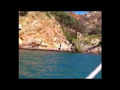 Xxx Mp4 Cone Bay Mahalo II Day 2 June 2011 3gp Sex