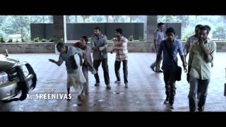 Apothecary Malayalam Movie Official Theatrical Trailer HD | Suresh Gopi,Jayasurya,Asif Ali